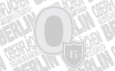 icons-OIS-grey_180x120