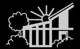 icons-boettcher-fensterbau-berlin