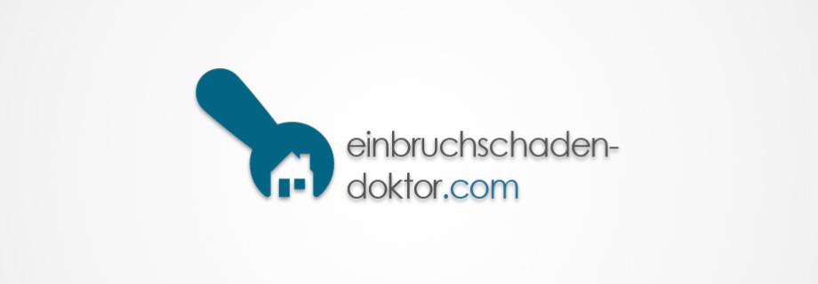 einbruchschaden-beseitigung-berlin-logo